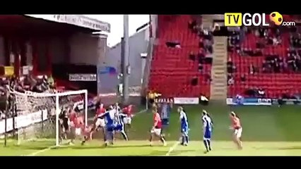 Download Football Funny Videos Free In 3GP, MP4, HD