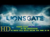 Watch Blazing Saddles Full Movie