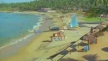 Manu Uncle Malayalam Full Movie (1988) Best Scenes ft Mammootty, Mohanlal, Sureshgopi | Oru kili iru kili full song by M G Sreekumar & K S Chithra | Malayalam Old Movie Songs | Mammootty- Mohanlal- Suresh Gopi Movies | Best Malayalam Childrens' Film