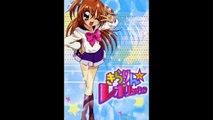 les trois meilleure mangas pour filles le titre de cest Mangas en bas