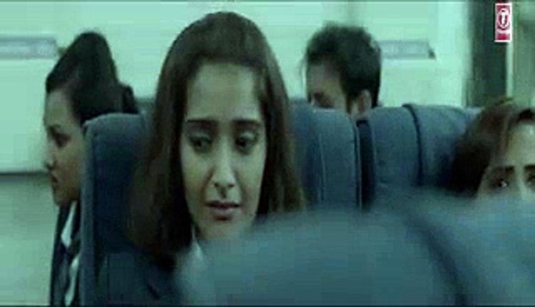 Aisa Kyun Maa top songs best songs new songs upcoming songs latest songs sad songs hindi songs bolly