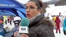 DICI TV - Opération pour boire le bon lait produit dans le 05