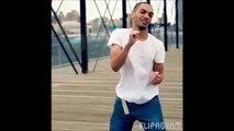 Drake Hotline Bling Funny vine compilation   Funny best Drake Vines   Drake Dancing To Music
