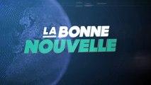 Les Bonnes nouvelles Sarthe me up : les 24 Heures du Mans, véritable laboratoire d'innovations