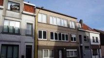 Te huur - Appartement - Grimbergen (1850) - 121m²