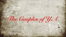 The Couples of WIN Cebu - Young Adults Ministry (GEARS)