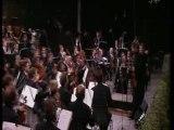 Vadim Repin - Paganini