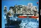 Mercedes-Benz Fascination W126