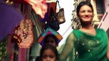 Jande Sajna Nu - Ranjit Rana _HD ENTERTAINMENT DRAMA