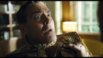 """Ave César! / Extrait """"Eddie Mannix apprend à vivre à Baird Whitlock"""" VF [Au cinéma le 17 février]"""