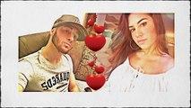 Tarek Benattia et Milla Jasmine : Ensemble pour la Saint Valentin ?