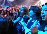 2007/01/27 Bruel : Fete de la Chanson Française (France 2)