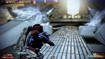 Mass Effect 2 | DLC | Lair of the Shadow Broker: Part II