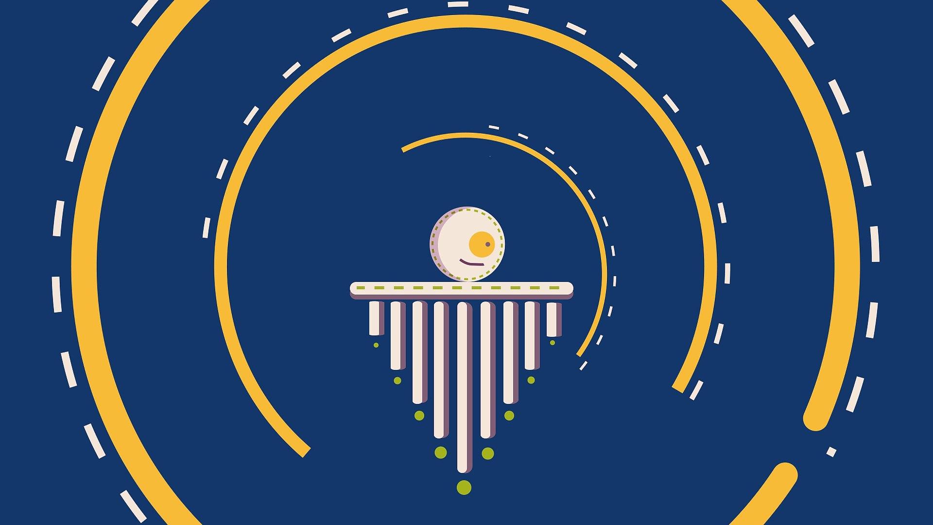 Stratégie nationale de transition écologique vers un développement durable du sport - 2015-2020