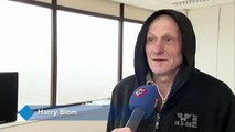 Krakers Badhuisweg Scheveningen willen voorlopig niet weg (720p Full HD)