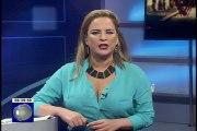 Crónica Viva -  Un hombre desapareció en las aguas de un estero en Guayaquil