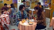 Amor de madre Jueves 03-09-2015 - 2/3 - Capitulo 19 - Primera Temporada