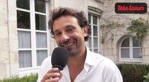 """Bruno Salomone : """"Fais pas çi, fais pas ça ne nous empêche pas de faire autre chose"""""""