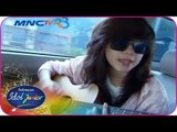 Street Audition Banjarmasin Bersama Kak Dera - Audition 5 - Indonesian Idol Junior