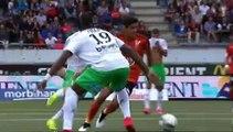 FCL / EAG : L'avant match vu par les Lorientais