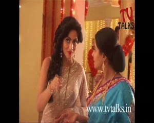 Thapki Pyaar Ki 19th february 2016