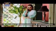 Watch Guriya Rani Episode – 166 – 18th February 2016 on ARY Digital