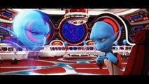 Danimation Film En Français Complet - Film Danimation Comédie Complet en Francais- Films HD