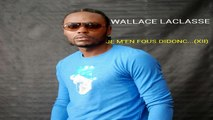 Wallace Laclasse - Je m'en fous didonc...(12)