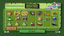 Lets Play | The Legend of Zelda the Wind Waker | German/100% | Part 61 | Makoros los gehts!