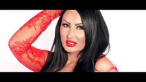 STEFAN DE LA BARBULESTI & NARCIS - FARA TINE CE M-AS FACE 2016  VideoClip Full HD