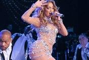 Jennifer Lopez - If You Had My Love (All I Have,Vegas Residency) 2016