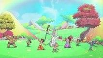 How To Draw Chota Bheem Jam Jam Jambura Song Cartoon