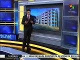 Venezuela: impulsan 6 líneas de acción para detonar modelo productivo