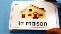 parler anglais | apprendre des mots faciles en anglais | Speak French