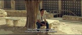 As Duas Faces de Janeiro (The Two Faces of January, 2014) - Trailer HD Legendado