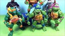 tmnt toys | les tortues ninja tmnt toys Ninja Kaplumbağalar ninja turtles toys tortues ninja Wojownicze Żółwie jokertmnt toysلاکپشت های نینجاjouet de tortue ninjatsu ninja turtles