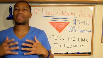 WP Lead Celebrity Review | Is WP Lead Celebrity Any Good?