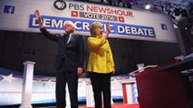 Why Nevada is a huge test for Sanders, Clinton