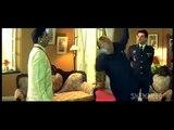 Pukar - Bollywood Movie - All Time Hit India Pakistan Patriotic Dialogues -