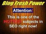 Blog Fresh Power Claim Your Bonuses Worth Over $2000!