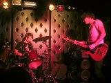Sincerely, Grizzly - Live @ Rocket Bar, April 1st 2011