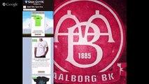 Covert Shirt Store 2.0 Review + Discount + Bonus (BELOW) | Covert Shirt Store 2.0 By IM Wealth Bu...