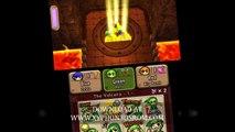 The Legend of Zelda Triforce Heroes ROM Download N3DS (U)(EUR) 3DS