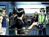Kaikan Phrase 03 partie 03