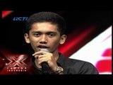 RAMLI NUR HAPPI - SO SICK (NeYo) - Audition 1 - X Factor Indonesia 2015