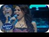 ALL FINALISTS - IDOLA INDONESIA - Result & Reunion Show - Indonesian Idol 2014
