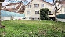 A vendre - Maison - ORLY (94310) - 7 pièces - 220m²