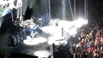 Black Sabbath - Black Sabbath Clip- Chicago 1-22-16
