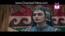 Dirilis Drama Today Episode 56 Dailymotion on Hum Sitaray - 30th December 2015