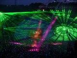 Techno Trance Mix by DJ Spyfy
